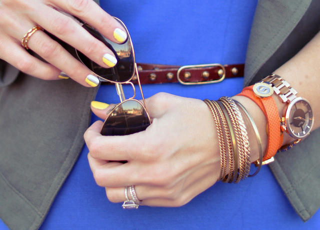 hands-details-bracelets-sunglasses-nails-belt