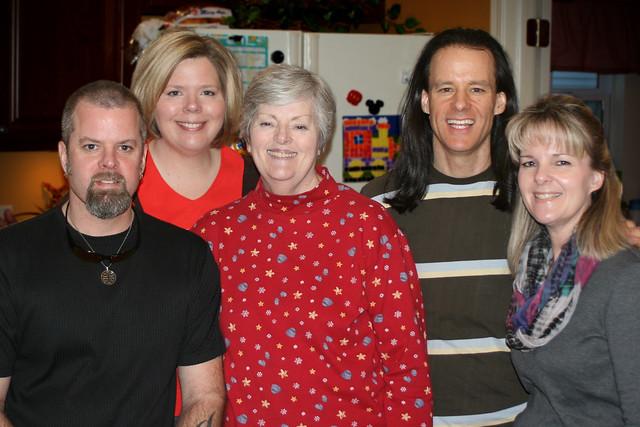 21_Greninger Family