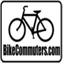 bikecommuters.com