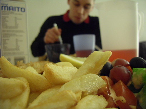 Potatoesandlove