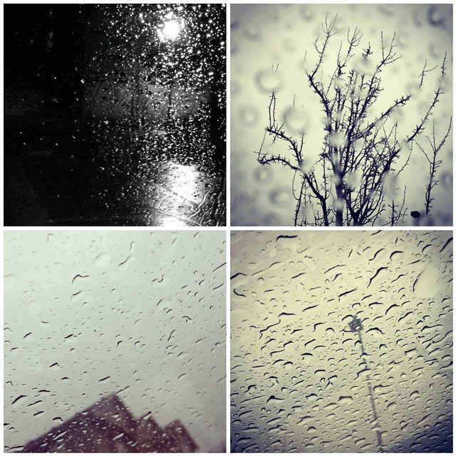 rain collage 2