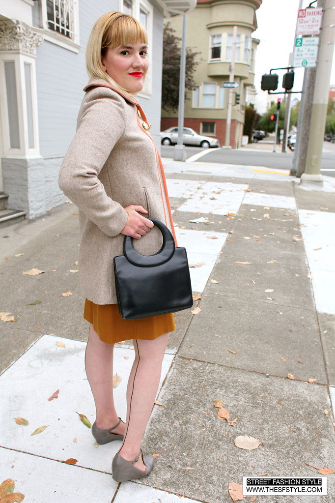IMG_5956 san francisco SF street fashion style vintage wedges watches pearls back seam tights