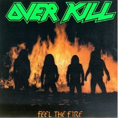 overkill