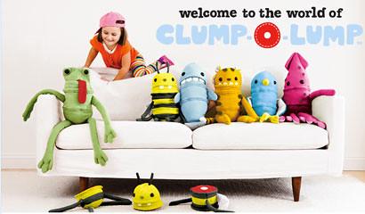 clump_flickr1
