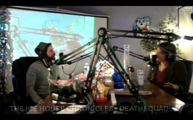 Screen Shot 2012-02-03 at 12.55.39 PM