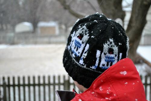 snow 2-4-12 008
