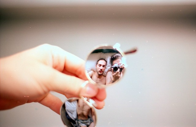 www.derek-fernandes.tumblr.com