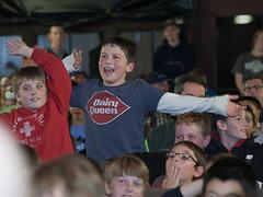 2012 Hartland Junior Winter Camp 019