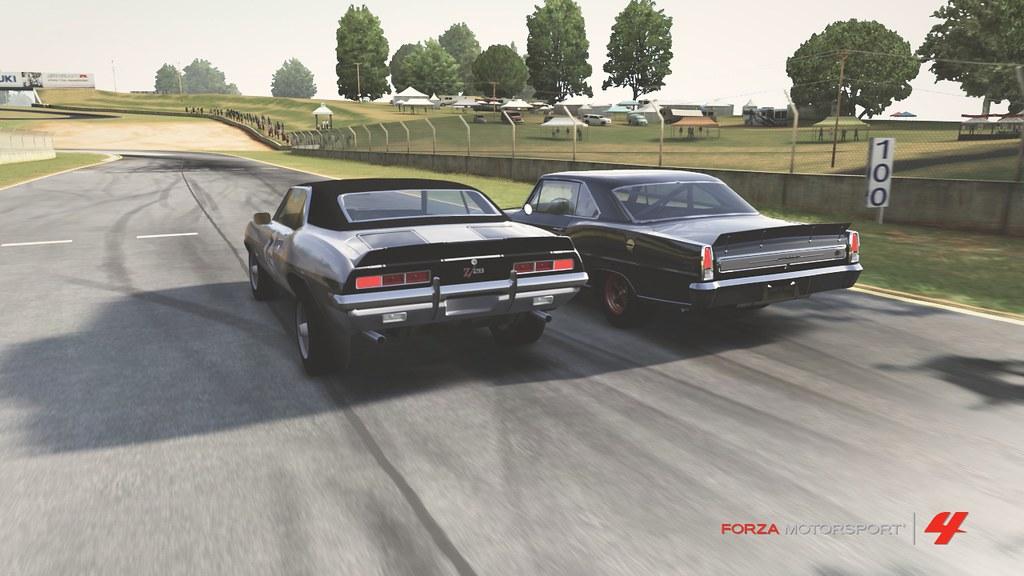 Forza9 (2)
