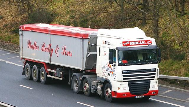 Walter Ltd trucks a gallery on flickr