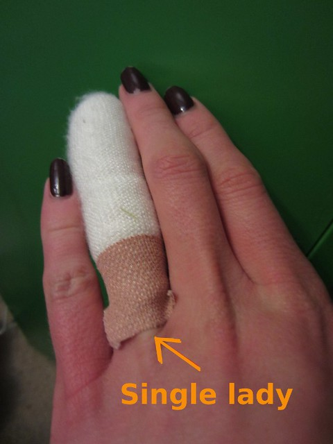 finger 001