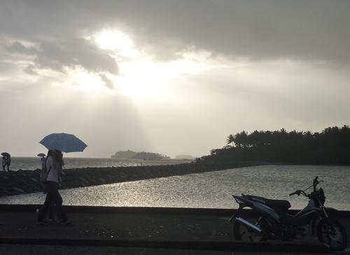 Luzon-Sorsogon (23)