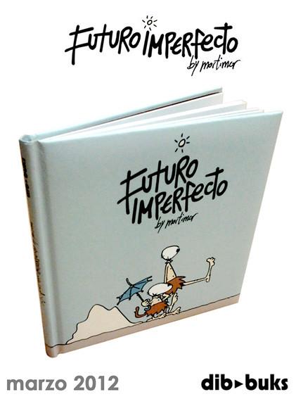 1533 futuro imperfecto en marzo