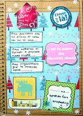 Journal Jar 2012: week 04