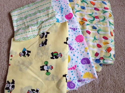 Fugly Fabric 1
