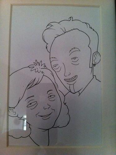 derpy Ryan & Mia