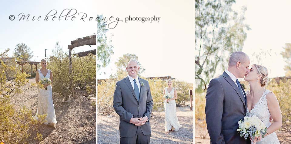 Tucson Wedding7