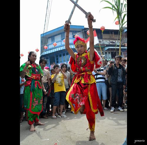 indonesia westkalimantan singkawang nikond7000 yemaria capgomehsingkawang