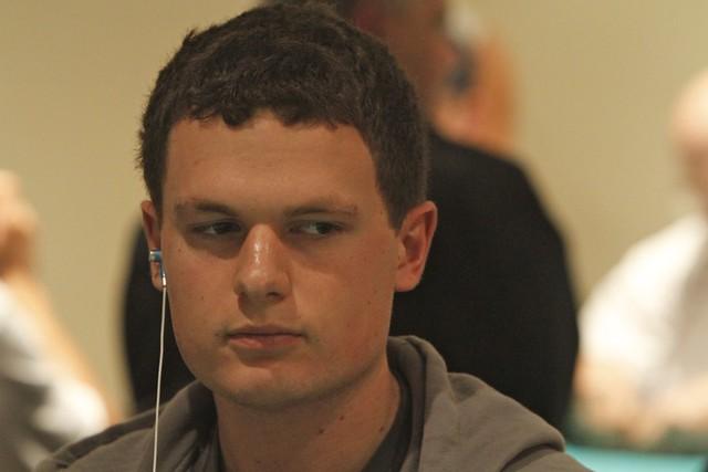 2838 Matt ODonnell