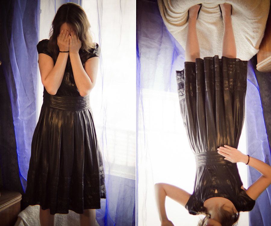 BJ | Dresses
