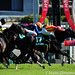 06.Martinborough lands Chunichi Shimbun Hai with thrilling finish -Chunichi Shimbun Hai-