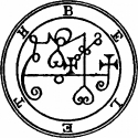 13-beleth-demon