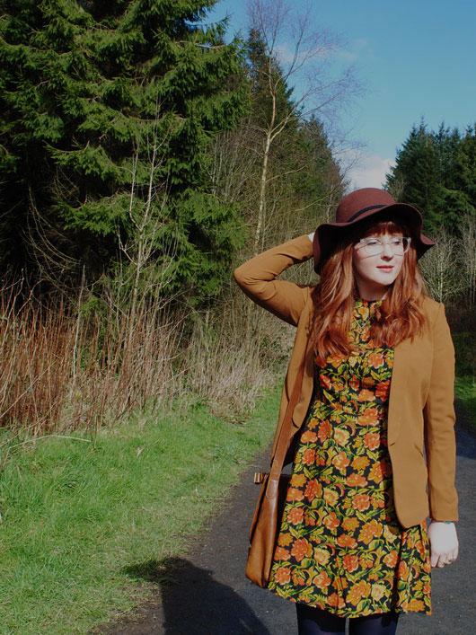 uk-style-blogger