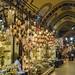 Grand Bazaar, İstanbul, Türkiye by Belhaven2011