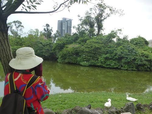 TW14-Taipei-Daan Park (20)