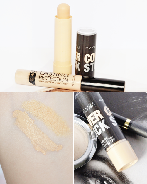 brightening_eye_concealers