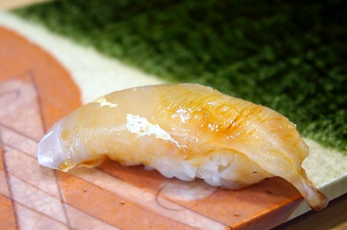 sushi hinata - best sushi sashimi japanese restaurant KL-017