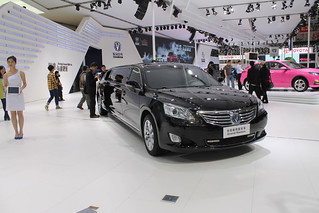 Changan-Raeton-Sedan-01