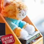ITEM ✭ SHOP Products!