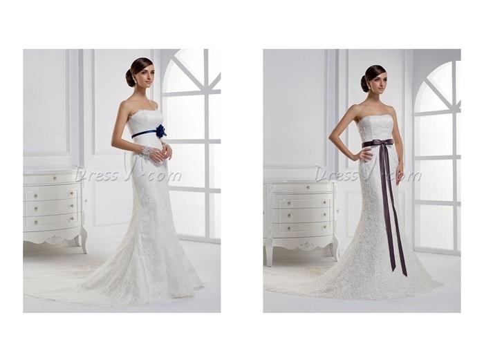 vestido-novia-corte-sirena-3