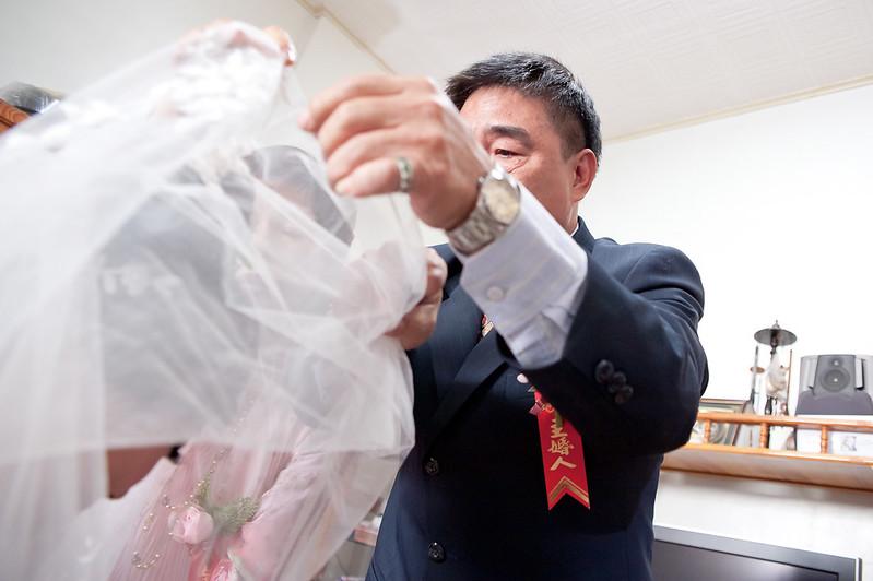 婚禮紀錄,婚攝,婚禮攝影,永久餐廳,031