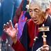 Devotion, Tibet 2015 by reurinkjan
