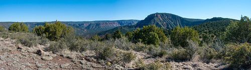 arizona panorama forest outdoors spring strawberry unitedstates desert hiking canyon nationalforest trail backpacking wilderness springtime coconinonationalforest forestservice fossilcreek tontonationalforest fossilsprings fossilspringstrail fossilspringswilderness redrockrangerdistrict fossilspringstrail18 fossilspringstrailno18