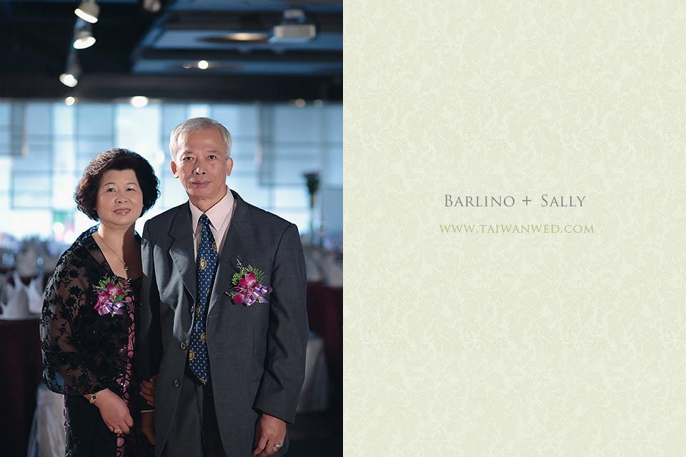Barlino+Sally-009
