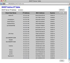 Screen shot 2011-11-22 at 5.33.36 PM