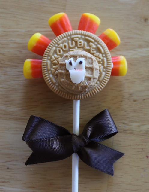 turkeypop
