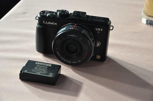 LUMIX DMC-GX1_096