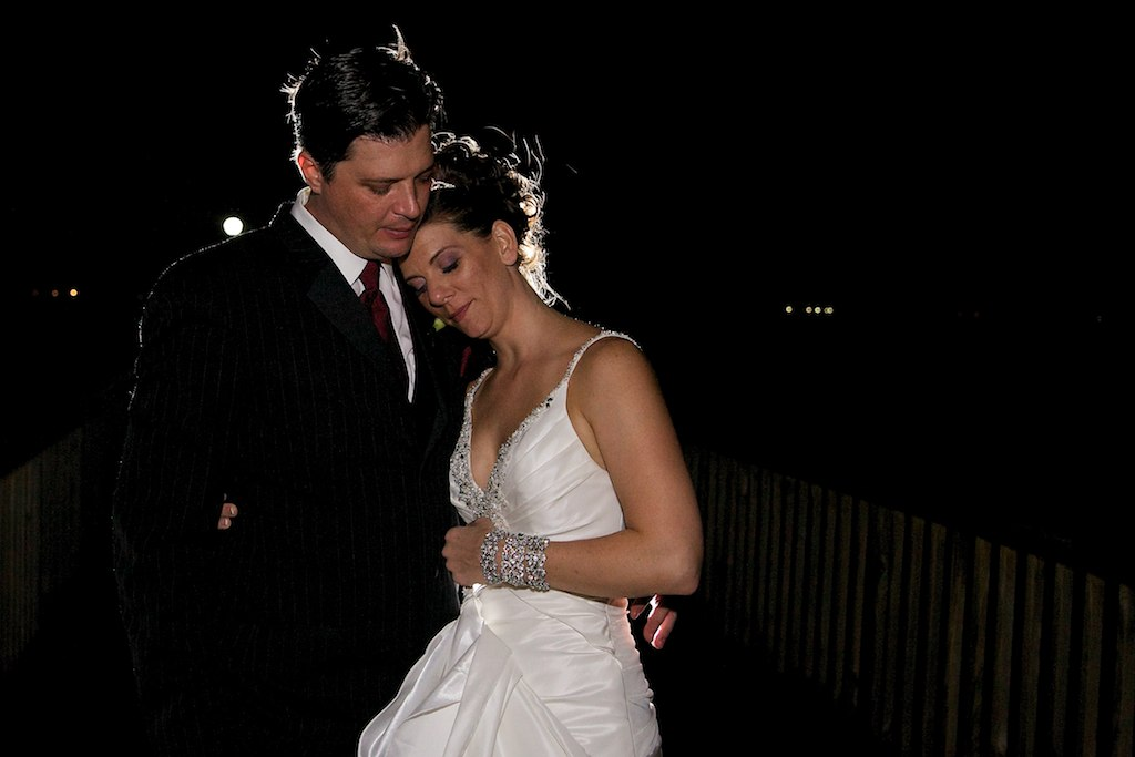 arturo paulino photography amp films musical wedding