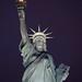 Statue of Liberty by danimirljepava