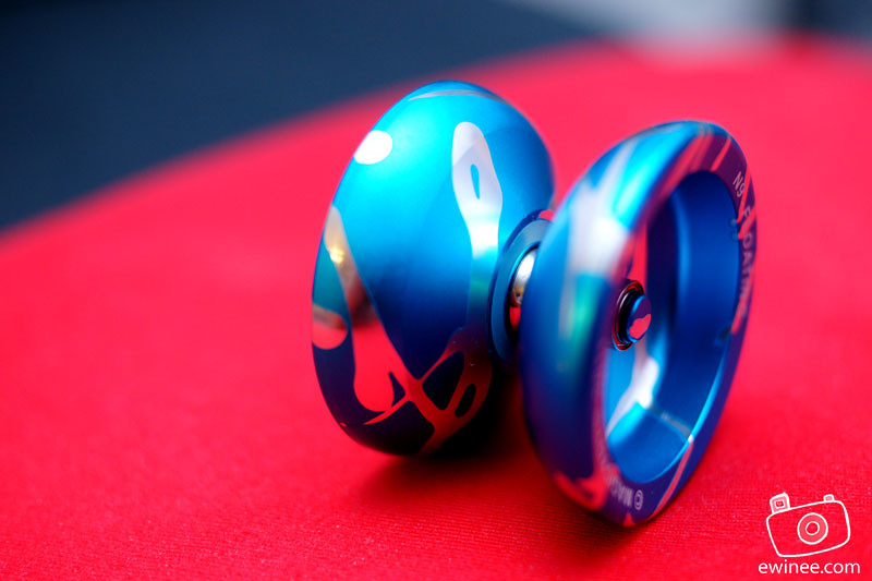 MAGICYOYO-N9-FLOATING-REVIEW-5
