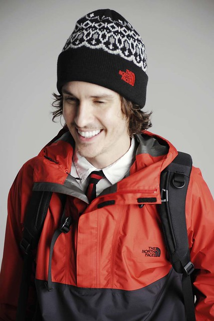 THE-NORTH-FACE-Bedwin-The-Heartbreakers-Collection-3