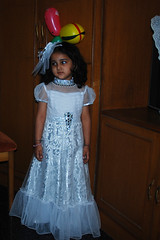 Happy Birthday Marziya by firoze shakir photographerno1