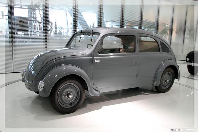 1934 NSU Porsche Typ 32 (05)