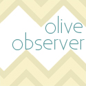 olive observer button copy 2 125 x 125