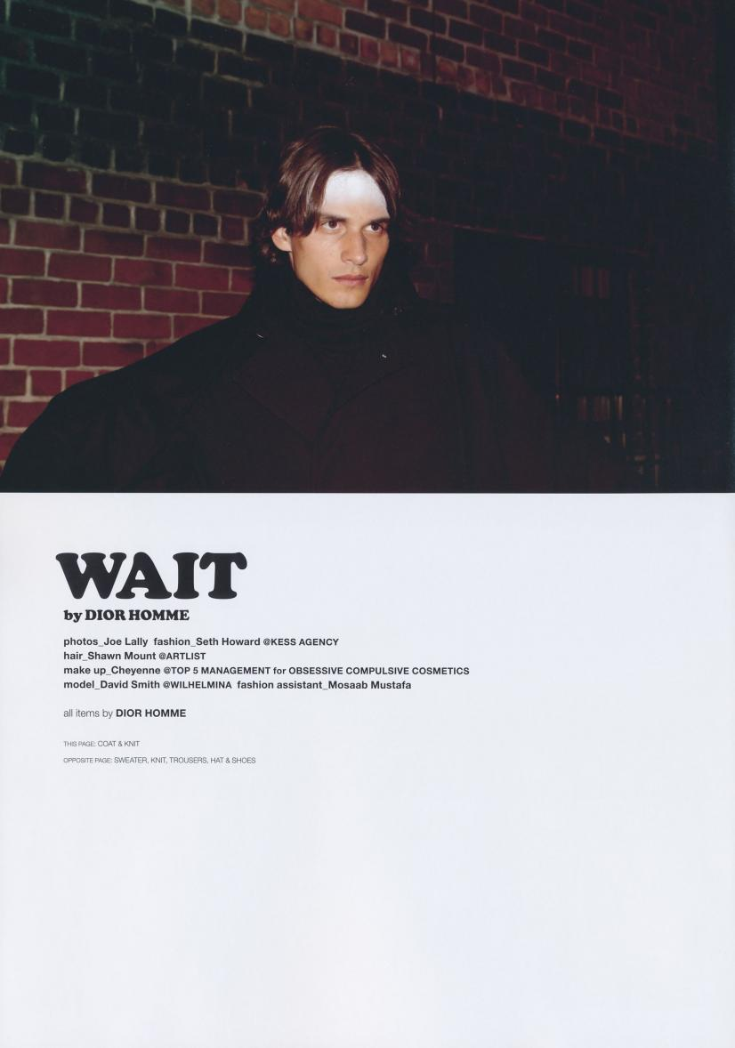 David Smith0023(common&sense man Issue11)