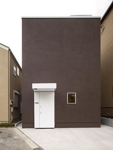 u_house_006